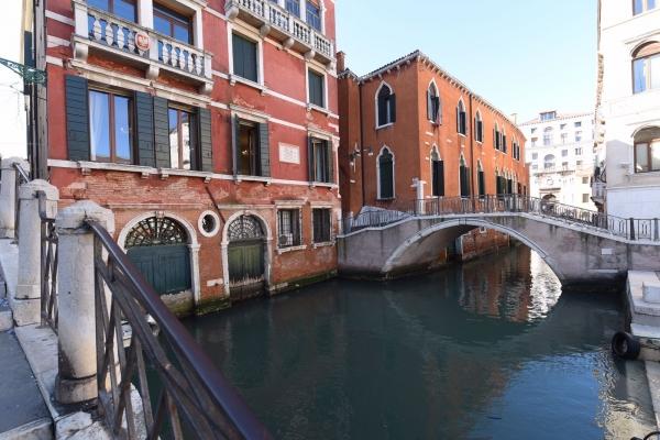 San Marco 4017